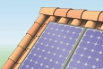 Use Solar Power to Heat Water and More! Today's solar power is highly efficient. You can buy systems to heat your water, provide electricity, and even offload your home heating system.