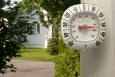 Energy Saver can help you save energy and money this spring.   Photo courtesy of iStockphoto.com/eyedias