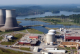 The Tennessee Valley Authority's Sequoyah Nuclear Generating Station. | Photo courtesy of the Energy Department.