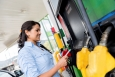 Ethanol Fuel Basics