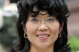 Chang-Hong Yu is senior scientist at Oak Ridge National Laboratory. She attended the University of Copenhagen (The Niels Bohr Institute) and Peking University and holds a Ph.D in physics.
