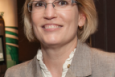 Melissa Voss Lapsa is a group leader at Oak Ridge National Laboratory. She attended St. Mary's University and Western Illinois University, earning an M.B.A. and B.A. in marketing, with minors in mathematics and computer information systems.
