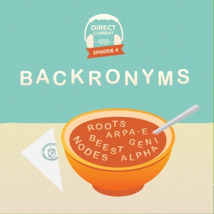 Episode 4 Backronyms.jpg