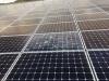 solar storm panels - photo #47