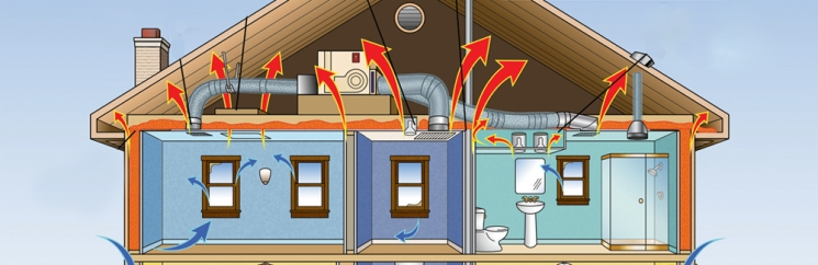 "New Savings Projects provide step-by-step instructions on home energy efficiency improvements. Learn how to <a href=""/energysaver/projects/savings-project-how-weatherstrip-double-hung-or-sash-windows"">weatherstrip double-hung (or sash) windows</a>. Also check out our guide to <a href=""/energysaver/projects/savings-project-how-seal-air-leaks-caulk"">sealing air leaks with caulk</a>."
