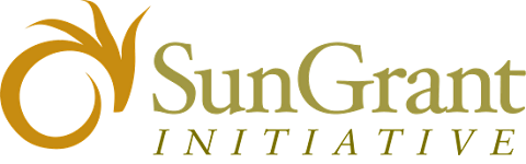 sungrant-logo-1-official-480.png