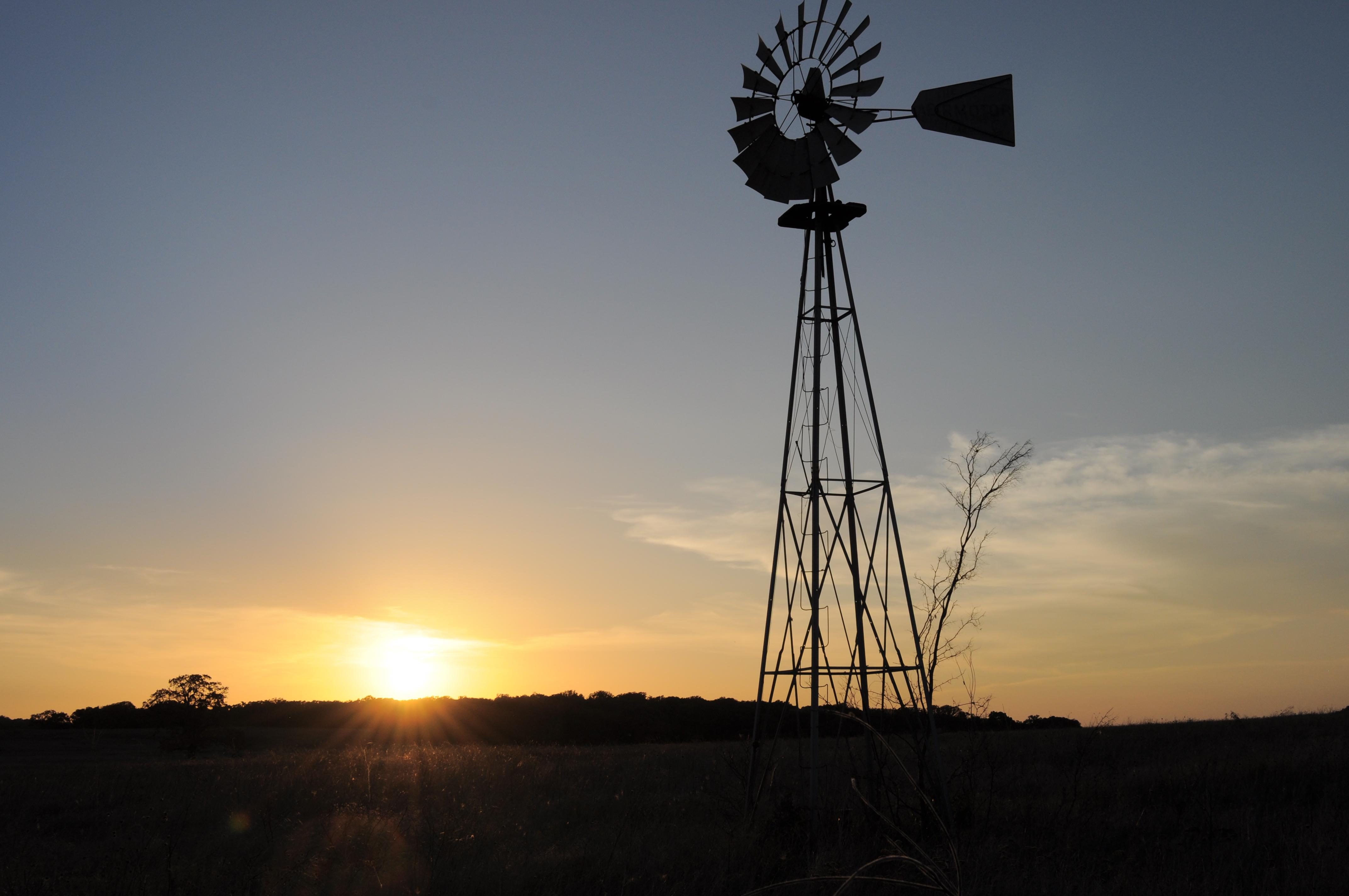 History of U S  Wind Energy | Department of Energy