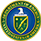 Energy.Gov seal